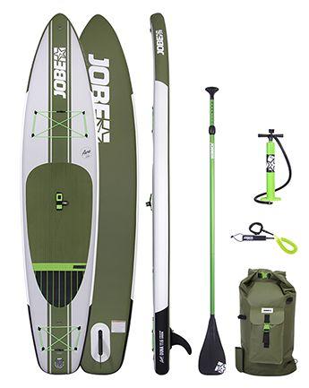 SUP-GONFABLE-PADLE-SURF