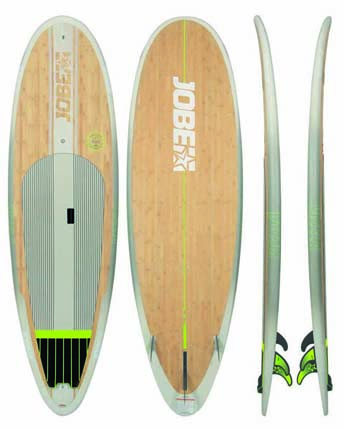 SUP-STAND UP-PADDLE