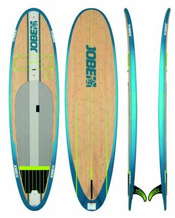 sup-stand up-paddle-vagues