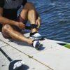 chaussure-aqua shoes-sup-bateau