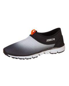 chaussure-aqua shoe-sup-bateau