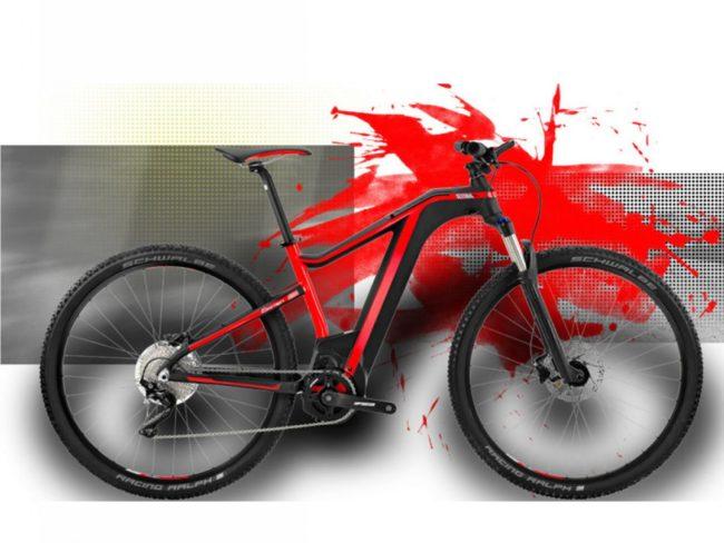 BH-VAE-ebike-randonnée-mountainbike-bosh-yamaha-batterie