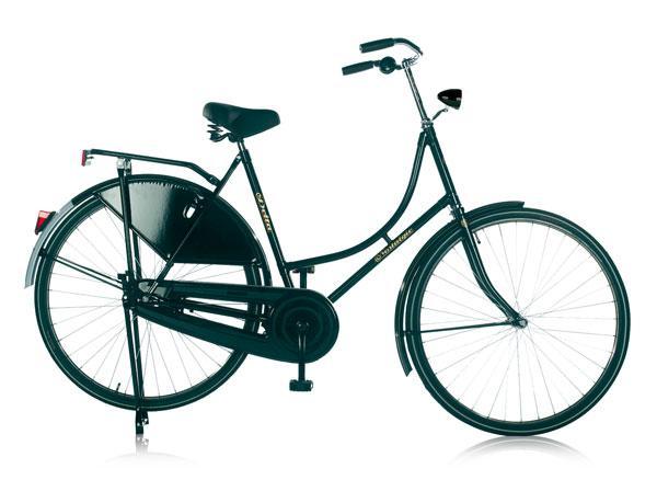vélo hollandais-lady-vélo de ville-confort-les sables d'olonne