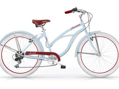 beach bike-plage-cruiser-cruising-lifestyle
