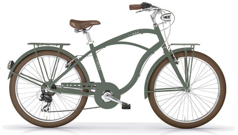 beach bike-vélo de plage-cruiser