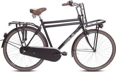 transport-cargo-bike-lifestyle