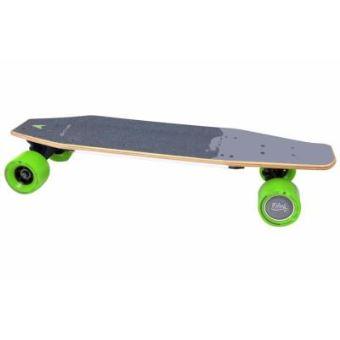 skateboard électrique-mobilité électrique-urbain-légèreté