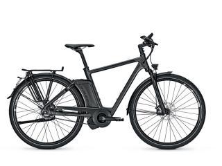 VAE-vtc-vélo électrique-sunrider85