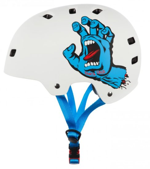 casque-protection-skate-santacruz