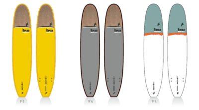 surf-longboard-plage-wave