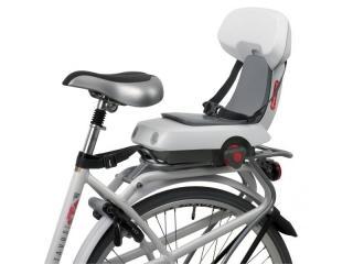siege enfant vélo