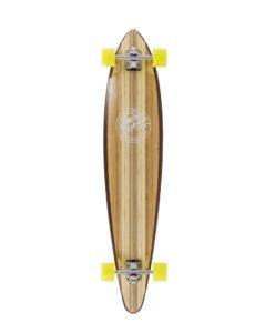 longboard-cruiser-dancing-lifestyle-sunrider85-ML4065 Mindless Maverick Talisman IiI Main