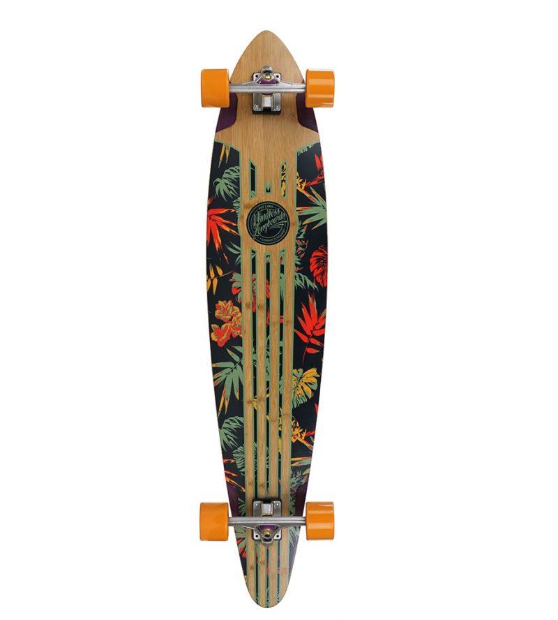 longboard-cruising-sunrider85