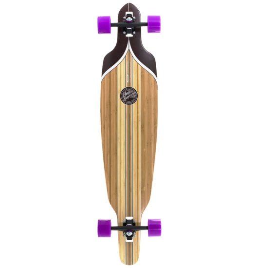 longboard-rider-cruising-maverick-les sables d'olonne-sunrider85