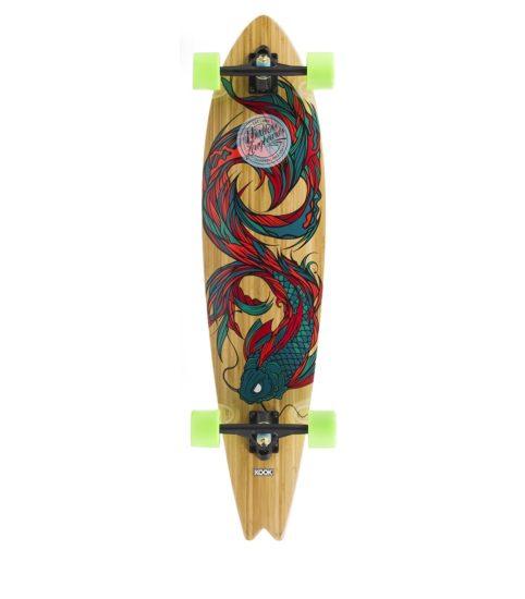 longboard-lifestyle-cruising-sunrider85