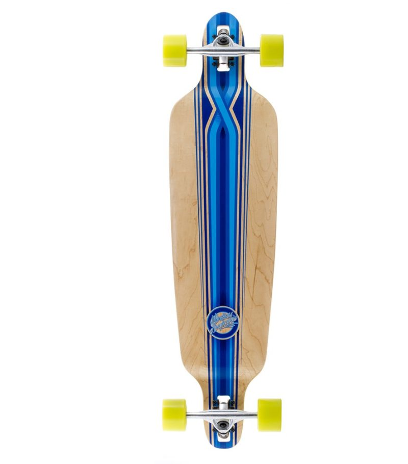 longboard-cruising-lifestyle-rider-sunrider85