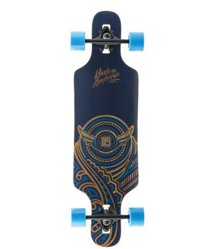 longboard-cruising-carving-skate-sunrider85-vendée