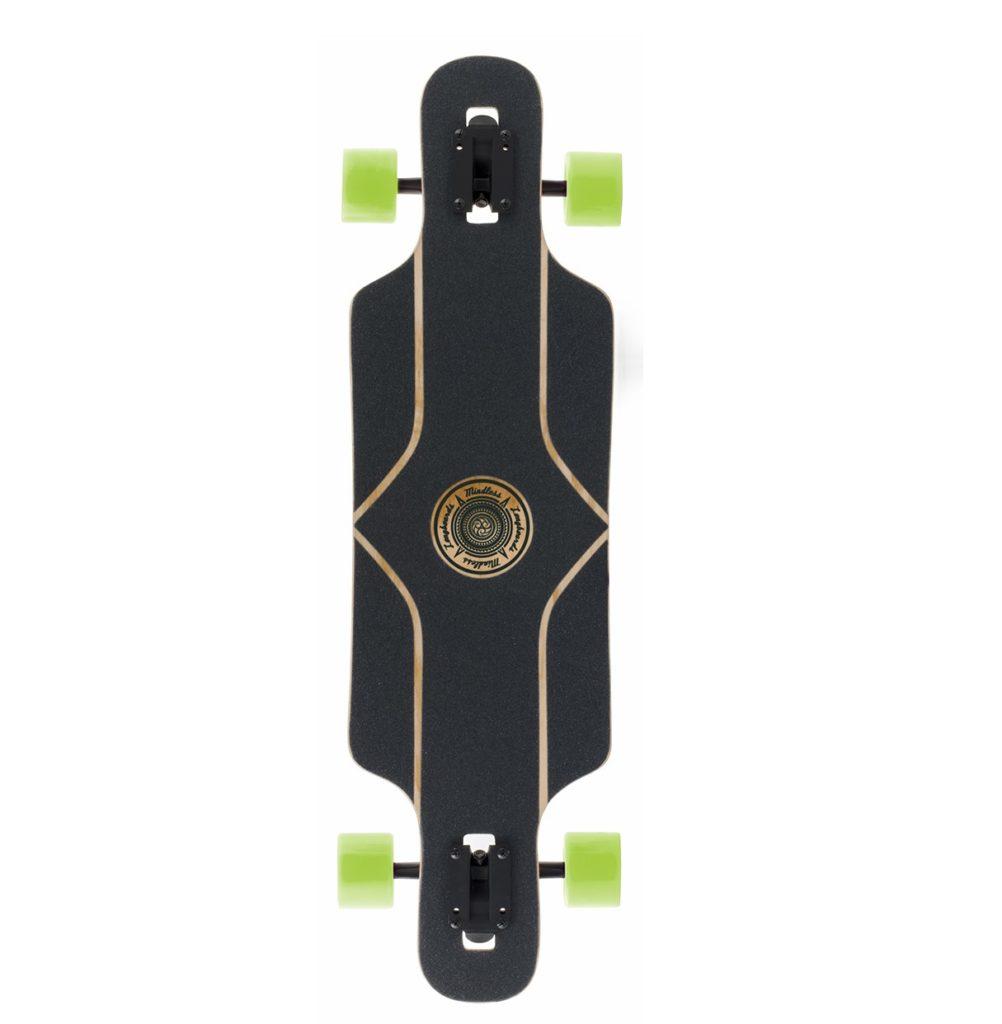 longboard-cruising-carving-rider-sunrider85