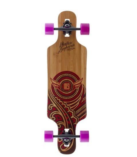 longboard-carving-cruising-sunrider85-rider