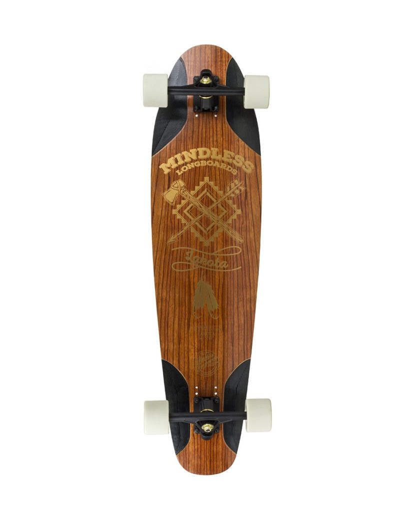longboard-sportif-sunrider85-lifestyle