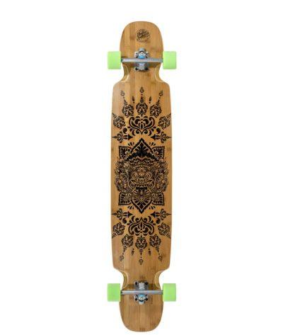 longboard-dancing-cruising-mindless-sunrider85-lifestyle