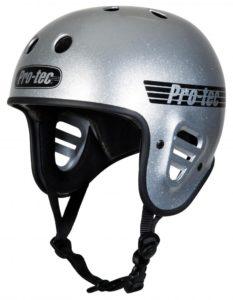 PRT-PHE-2525-casque