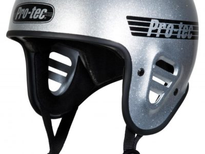 casque-protection-skate-lifestyle