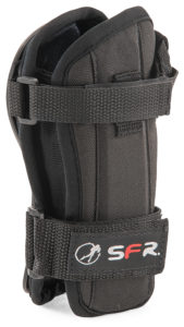 SFR490 SFR Double Splint Wrist Guard Front