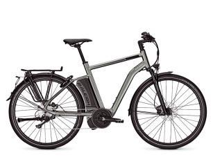vae-vélo électrique-vtc-homme-sunrider85
