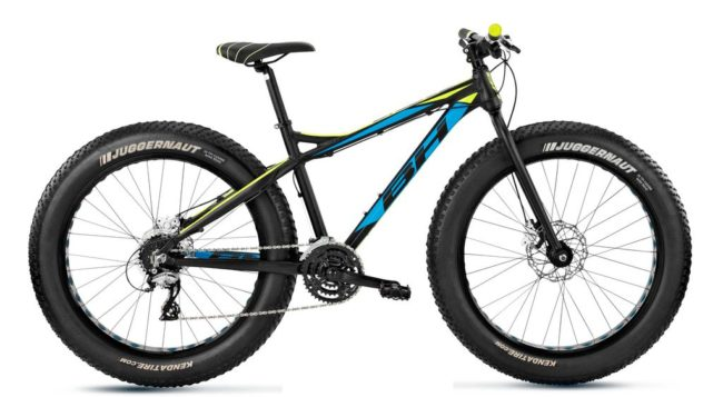 fatbike-fat-vtt-différent-bike