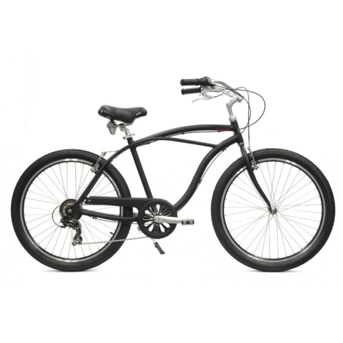 arcade-coaster-beach-cruiser-homme