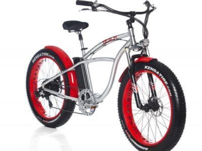 bad-bike-beach-fat (2)-FATBIKE-SUNRIDER85