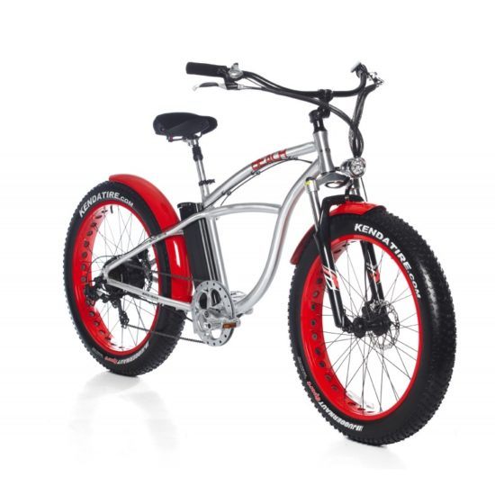 bad-bike-beach-fat (2)-FATBIKE-SUNRIDER85