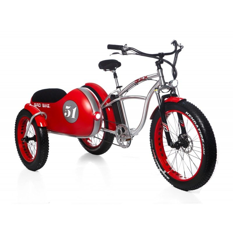 SIDE-CAR-VELO-CRUISER-PROMOTION-COMMUNICATION-SUPPORT