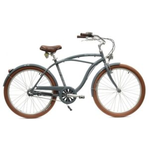beach-cruiser-arcade-key-west-homme-gris