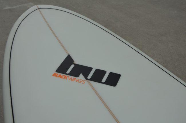 surf-funboard-bw-sunrider85