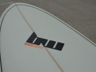 surf-minimalibu-rider-sunrider85