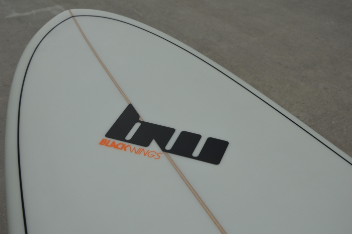 surf-longboard-sunrider85
