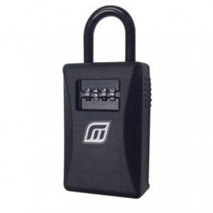 cadenas-madness-key-lock