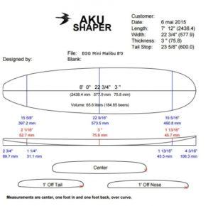 full_blackwings-8-0-egg-mini-malibu-carbon-rails_1434536804_550x550