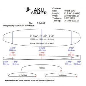 full_blackwings-8-2-fish-8ball-carbon-rails_1433945259_550x550