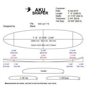 full_blackwings7-6-egg-surf-carbon-rails_1434537116_550x550
