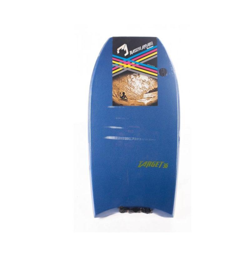 bodyboard-biscotte-plage-sunrider