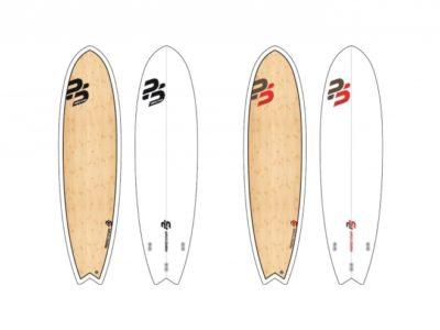 surf-bw-fish-roller-les sables d'olonne