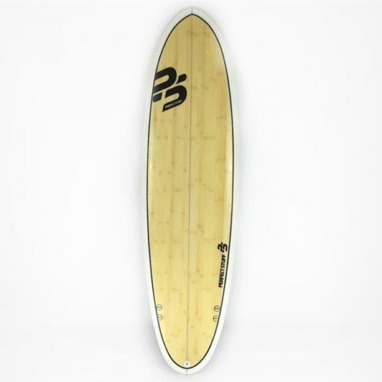 surf-beach-les sables d'olonne-sun rider85-black wings