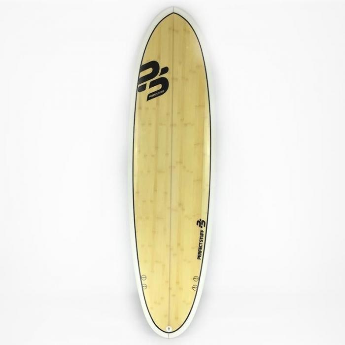 SURF.LES SABLES D'OLONNE-BEACH-REMBLAI