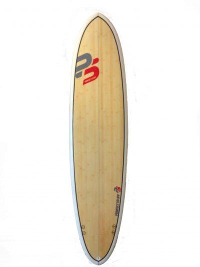 surf-minimalibu-rider-les sables d'olonne-beach-sun ridr -bw