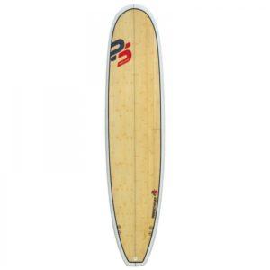 full_perfect-stuff-8-0-wombat-white-gloss_1460387373_700x700