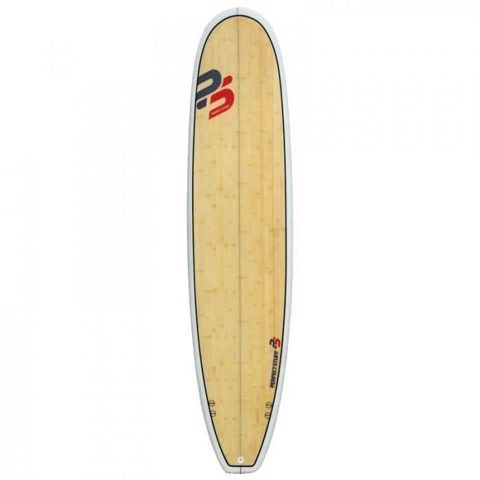 SURF-MALIBU-RAILING-SUNRIDER
