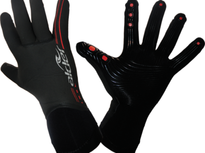 gants neoprene-potection